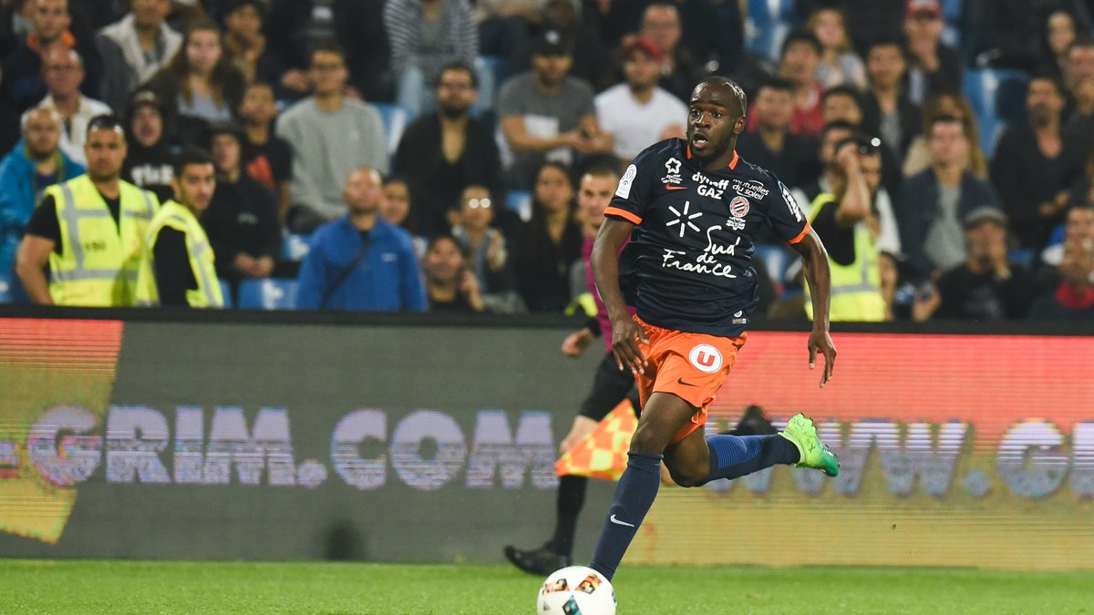 Reynet, Nicollin perd patience — Montpellier