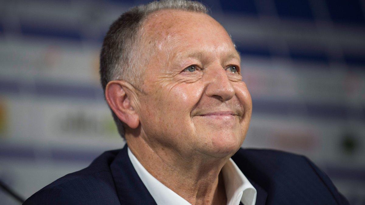 Qui a payé, le fair play financier respecté ? Nasser dit tout — Neymar