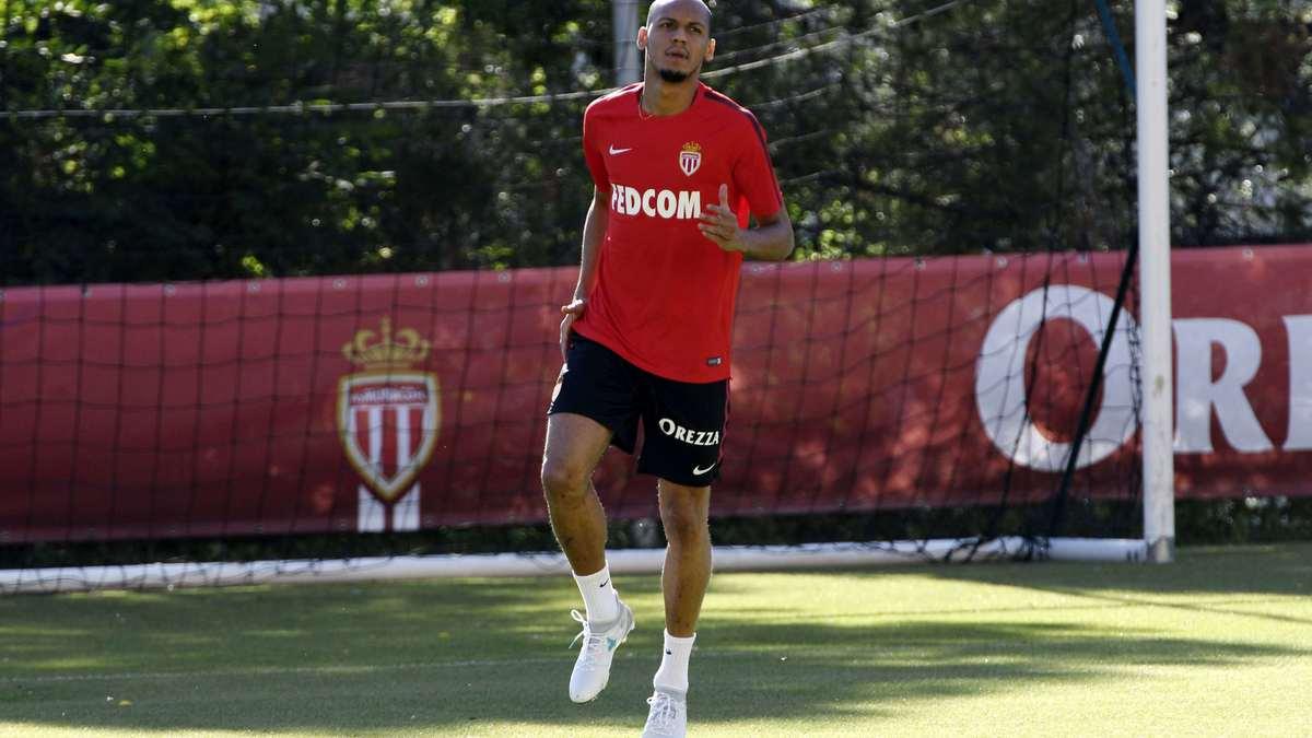 Pisté par le PSG, Fabinho filerait à l'Atlético Madrid
