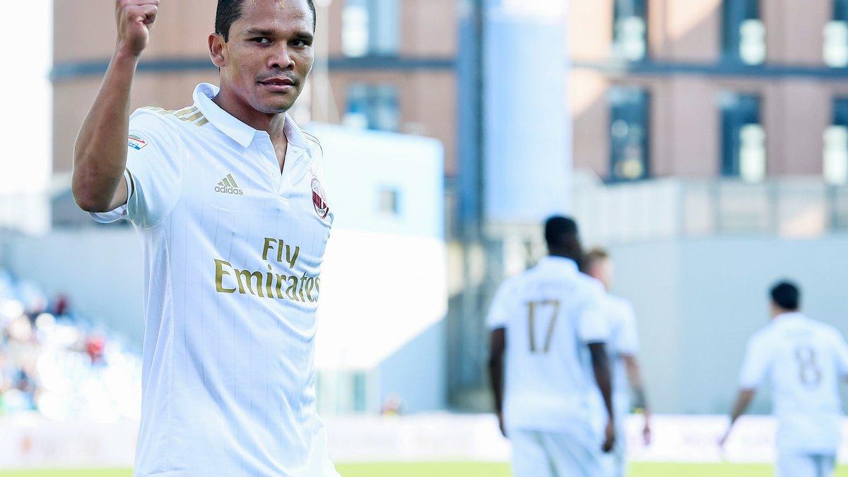 Marseille trouve enfin un accord pour un attaquant !