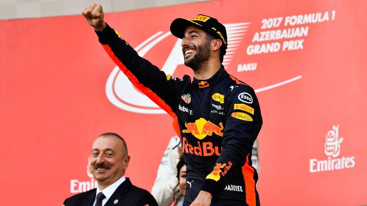 Lewis Hamilton pénalisé de cinq places sur la grille — GP d'Autriche