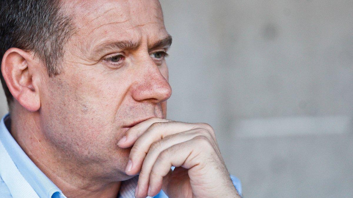 PSG : Henrique veut récupérer Mangala