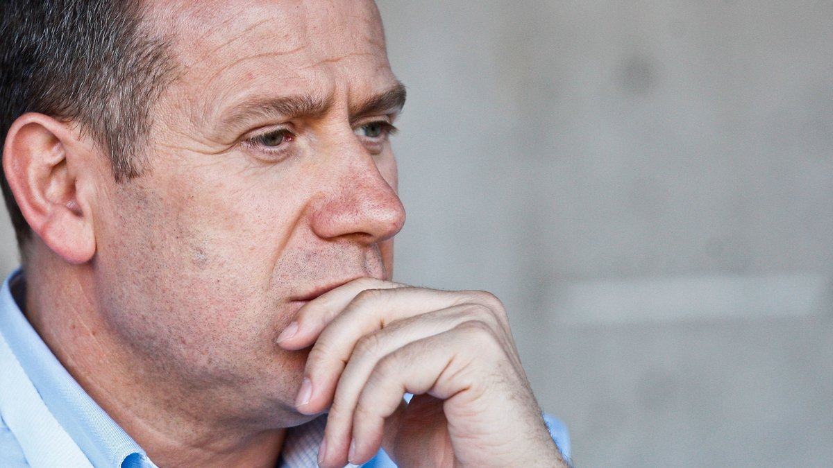 Mangala pour oublier Pepe — Mercato PSG