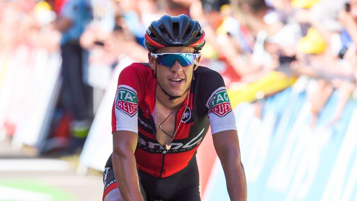 Tour de france cyclisme tour de france la dur e d for La 9eme porte