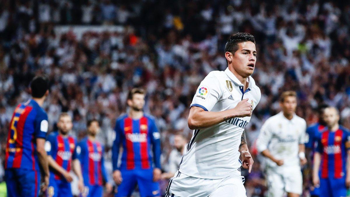 Comment le Real a réussi à convaincre Ronaldo — Mercato
