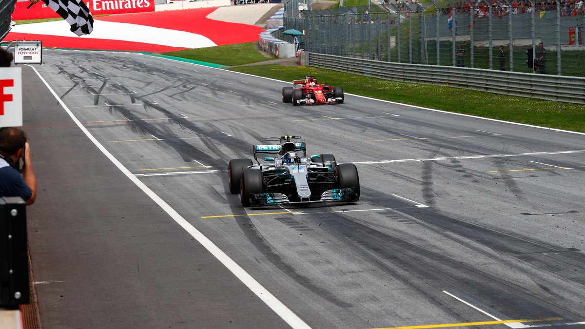 Formule 1-GP de Grande-Bretagne : Lewis Hamilton signe la pole position