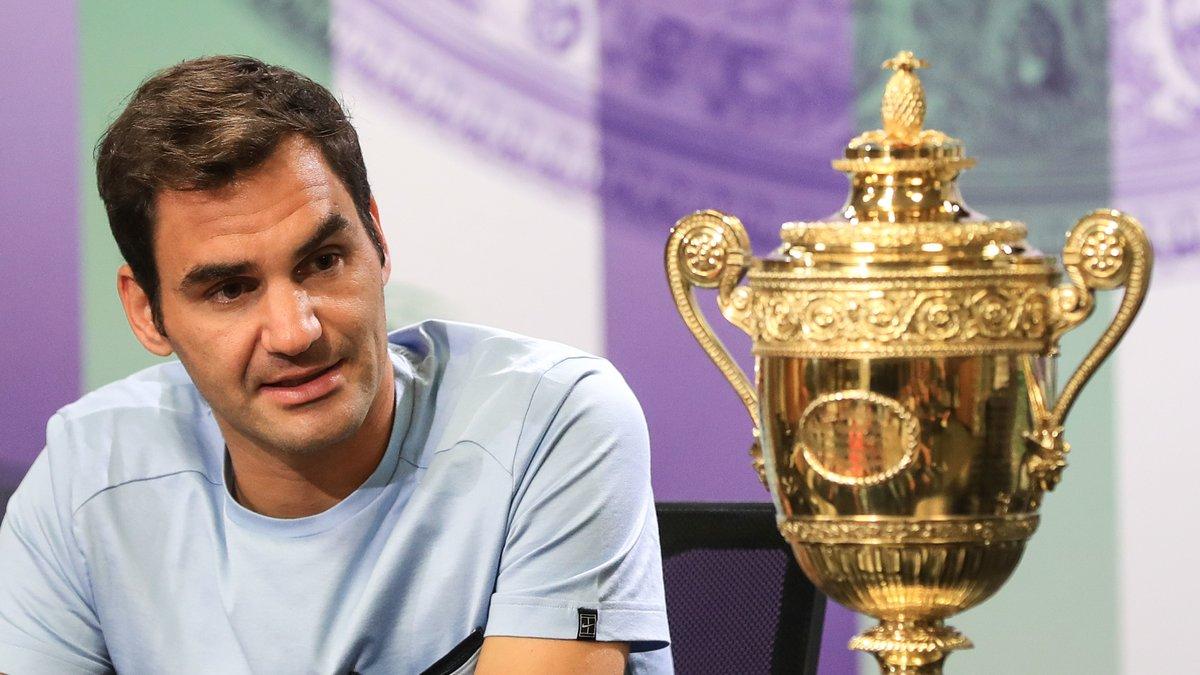 ATP Washington - Alexander Zverev gagne son quatrième tournoi de l'année