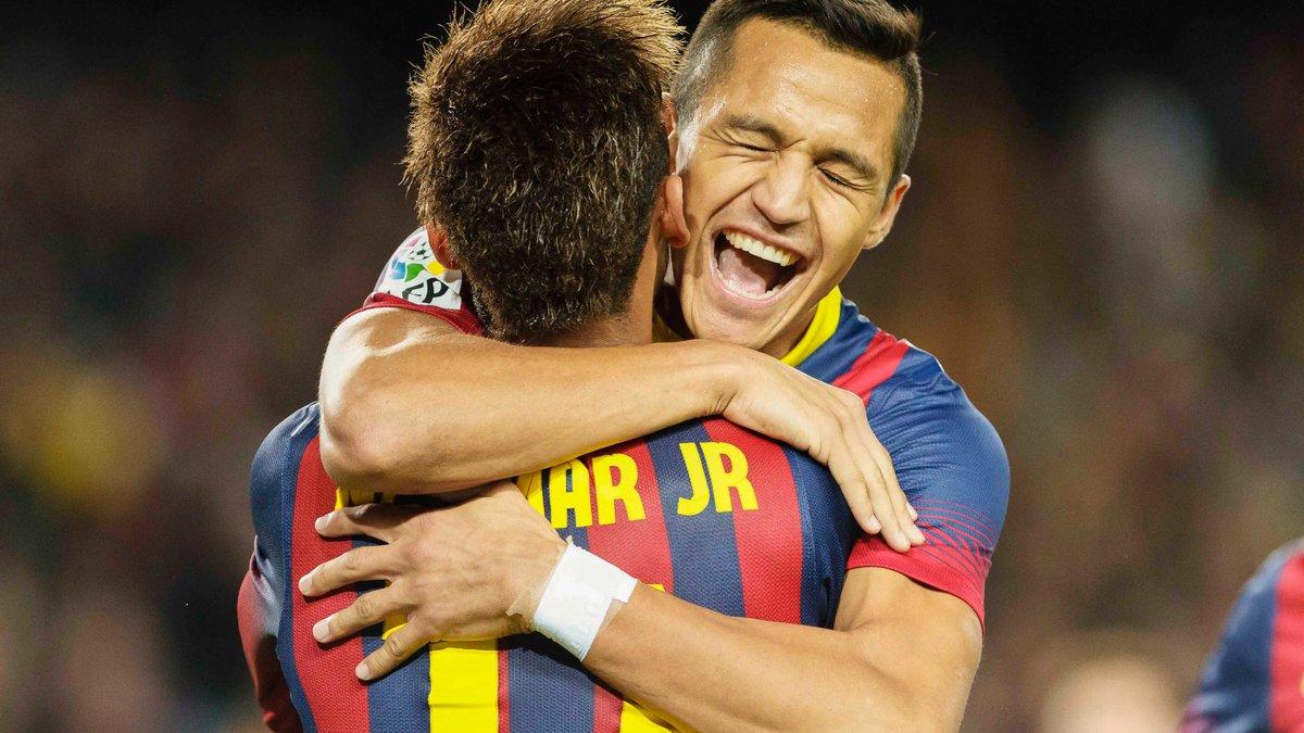 Quand Thiago Silva Like Neymar avec le maillot du PSG