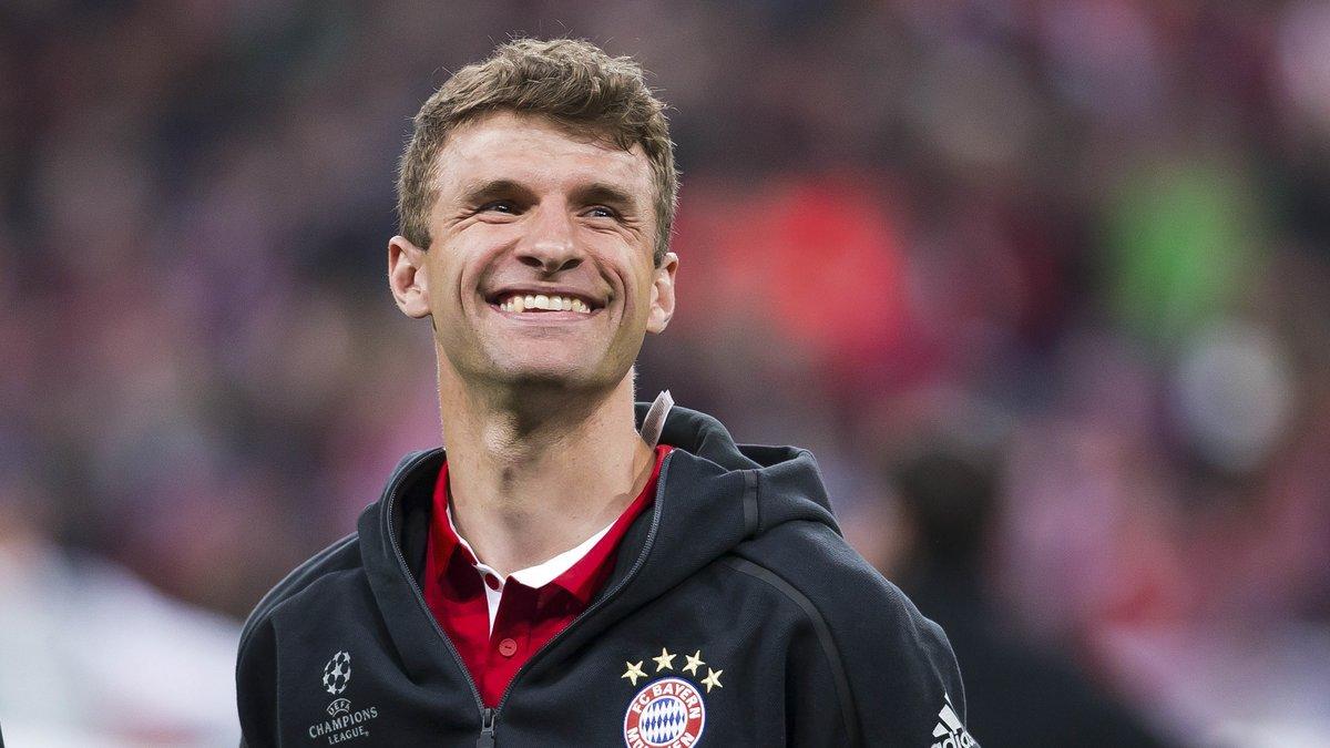 Bayern - Ulreich attend la MCN de pied ferme