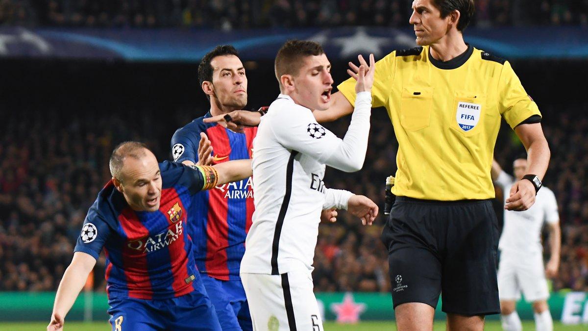 Gérard Piqué fait une annonce fracassante sur Twitter — Neymar au PSG