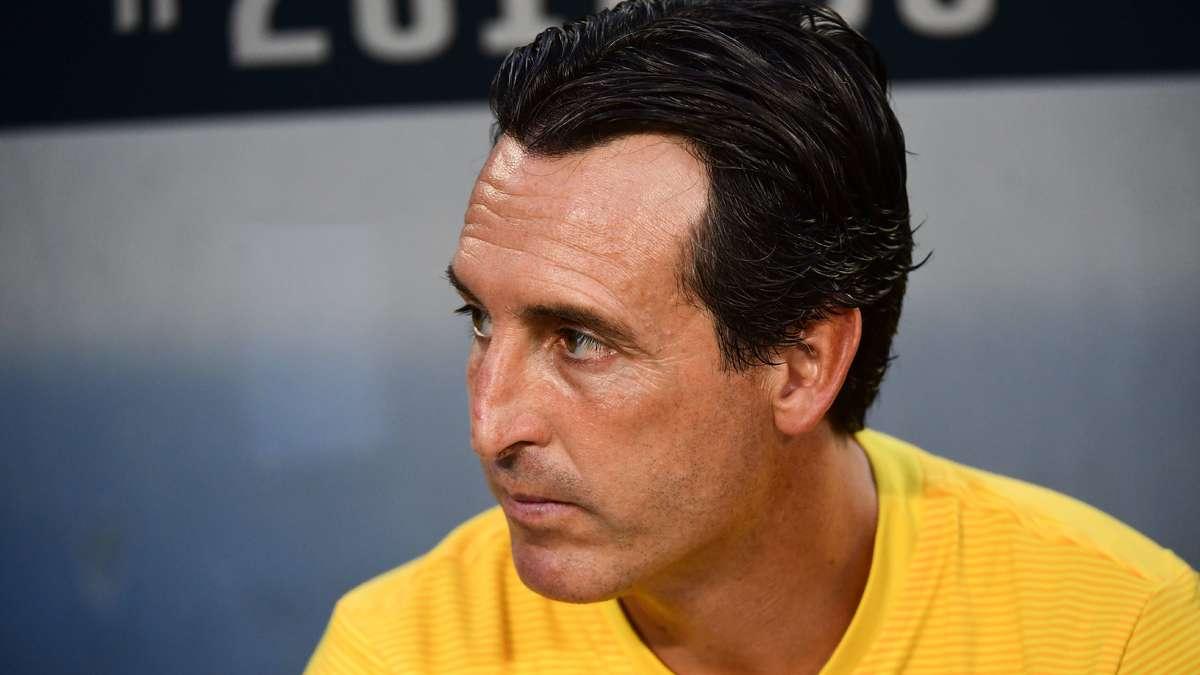 Le PSG chute face à Tottenham à cause d'un Kevin Trapp catastrophique