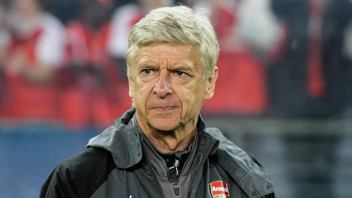 La nouvelle GROSSE offre du PSG pour recruter Alexis Sanchez !