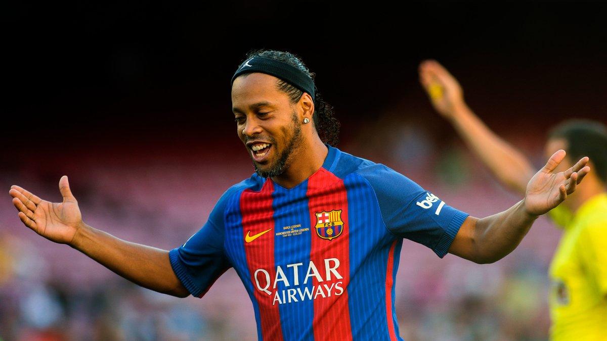 Le club auquel Neymar ne dirait pas non — PSG