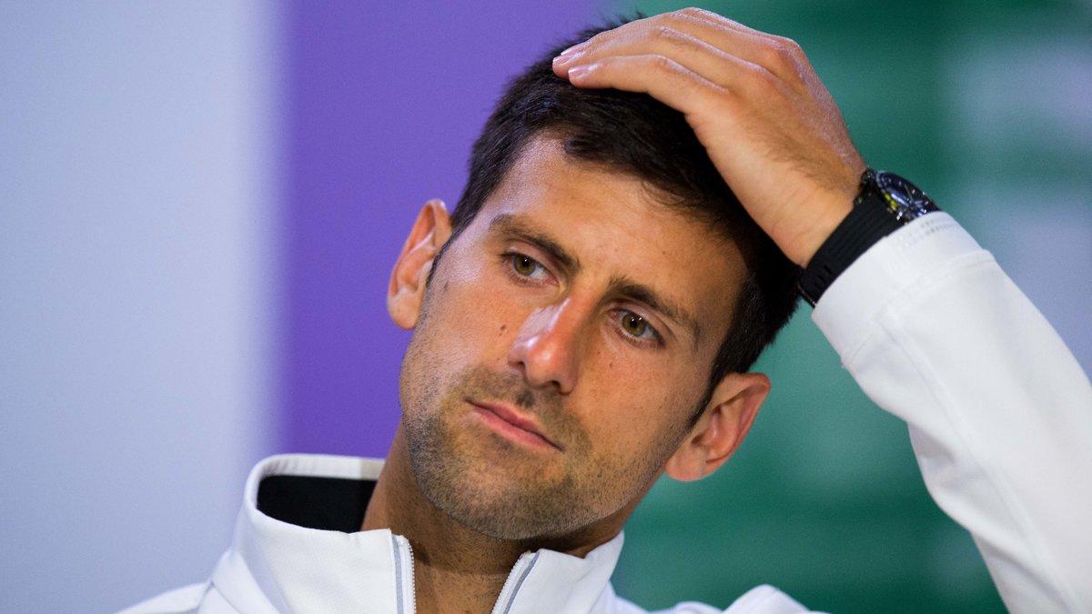 Djokovic file en deuxième semaine, tout comme Berdych — Open d'Australie