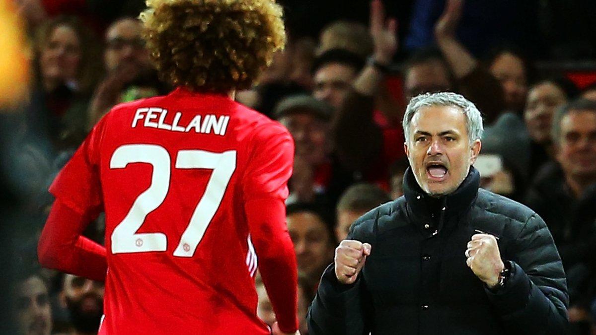 Le transfert d'Alexis Sanchez réglé dans les prochaines heures — Manchester United