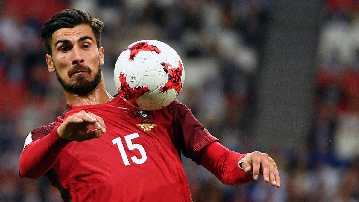 Ousmane Dembélé veut s'inscrire dans la durée — Mercato Barça