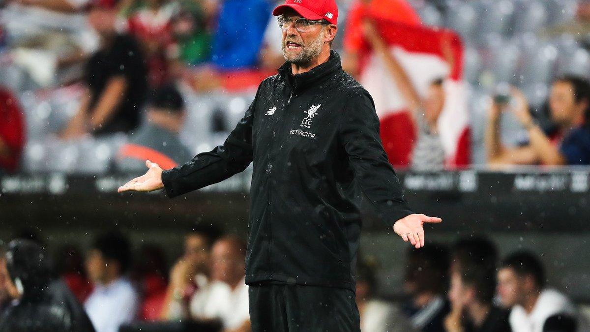Liverpool réclame 133 millions d'euros pour Coutinho