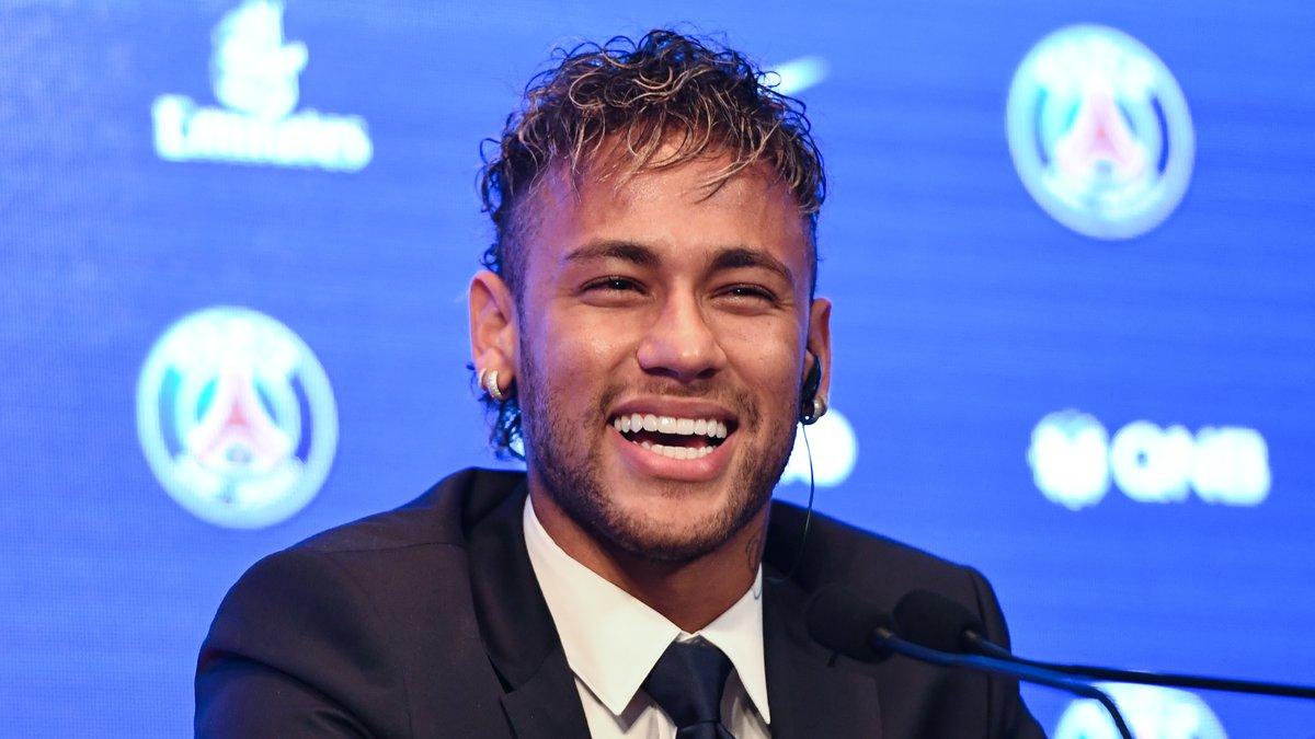 Bartomeu allume Neymar et le PSG !