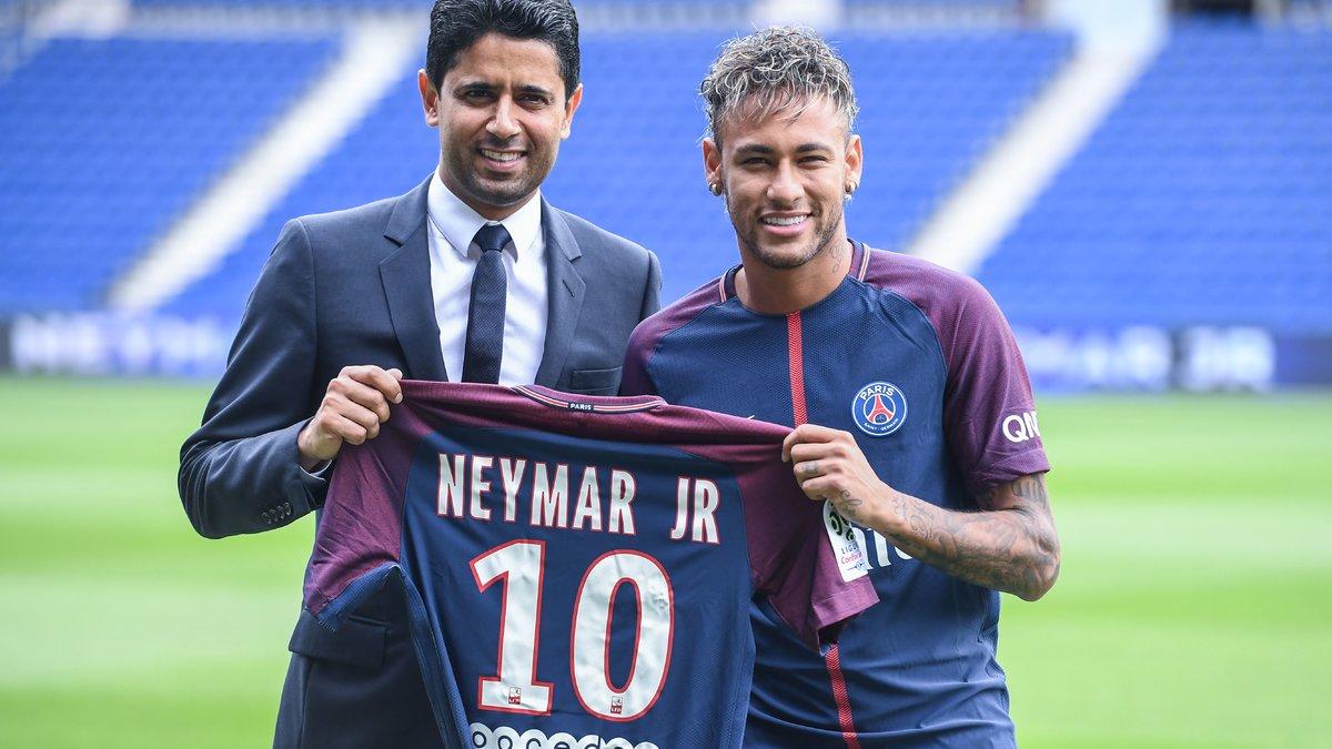 PSG - Mercato : Rakitic continue de regretter Neymar au Barça