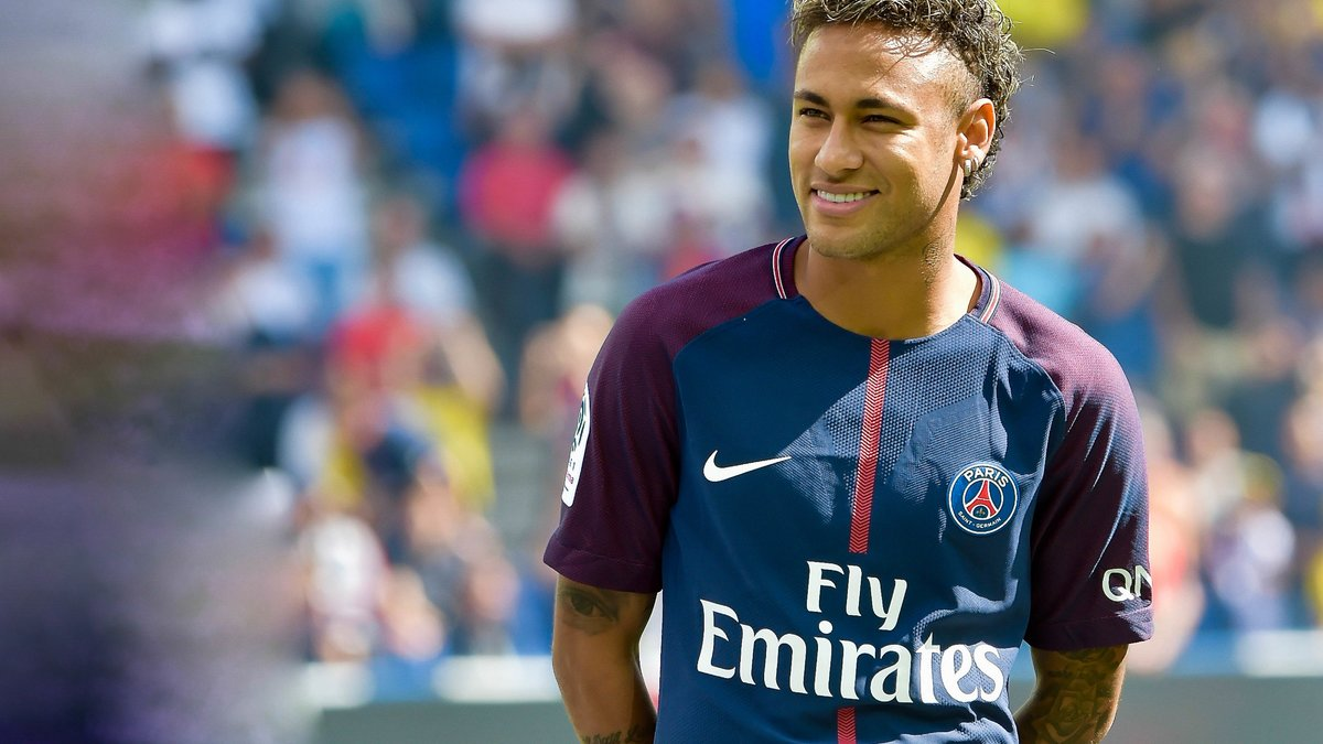 Affaire Neymar : Bartomeu tacle le PSG