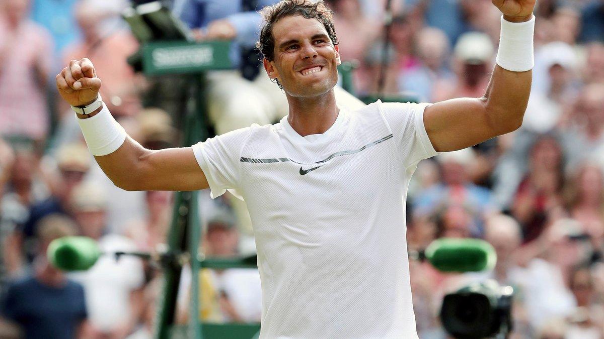 Entrée en matière tranquille pour Federer