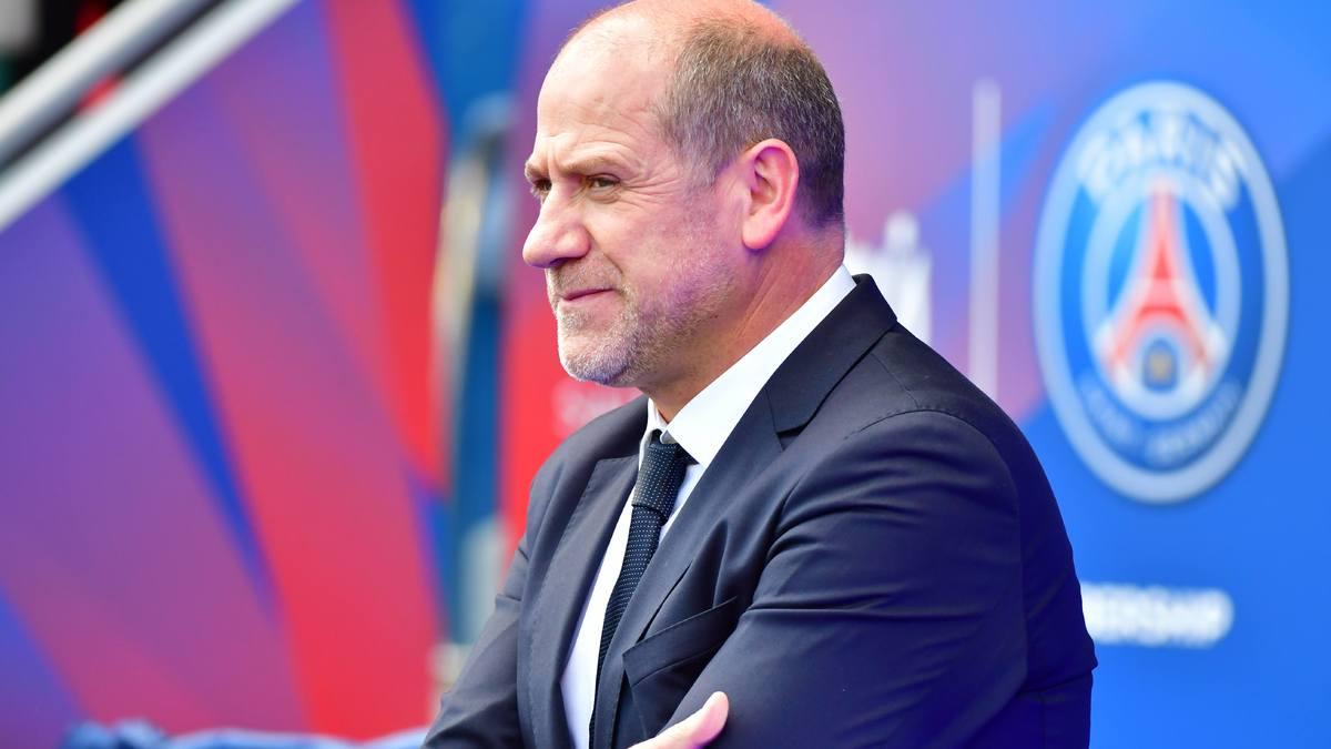 Foyth, pourquoi ça traîne — Mercato PSG