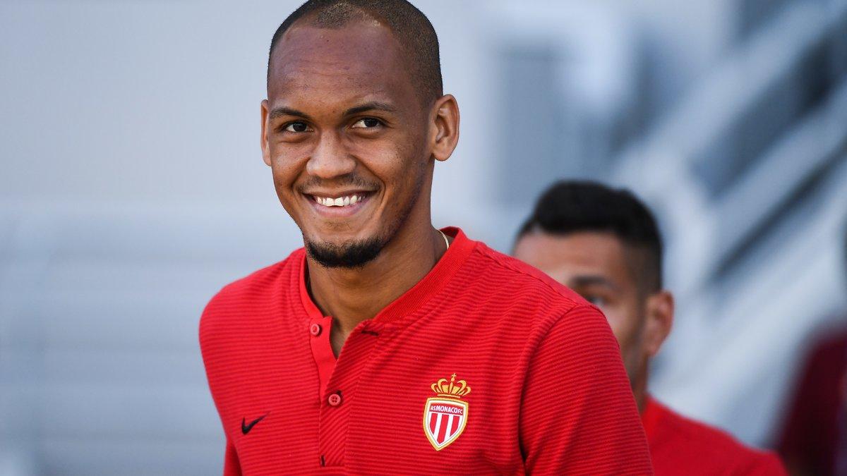 PSG : Deux joueurs inclus dans un transfert de Mbappé ?