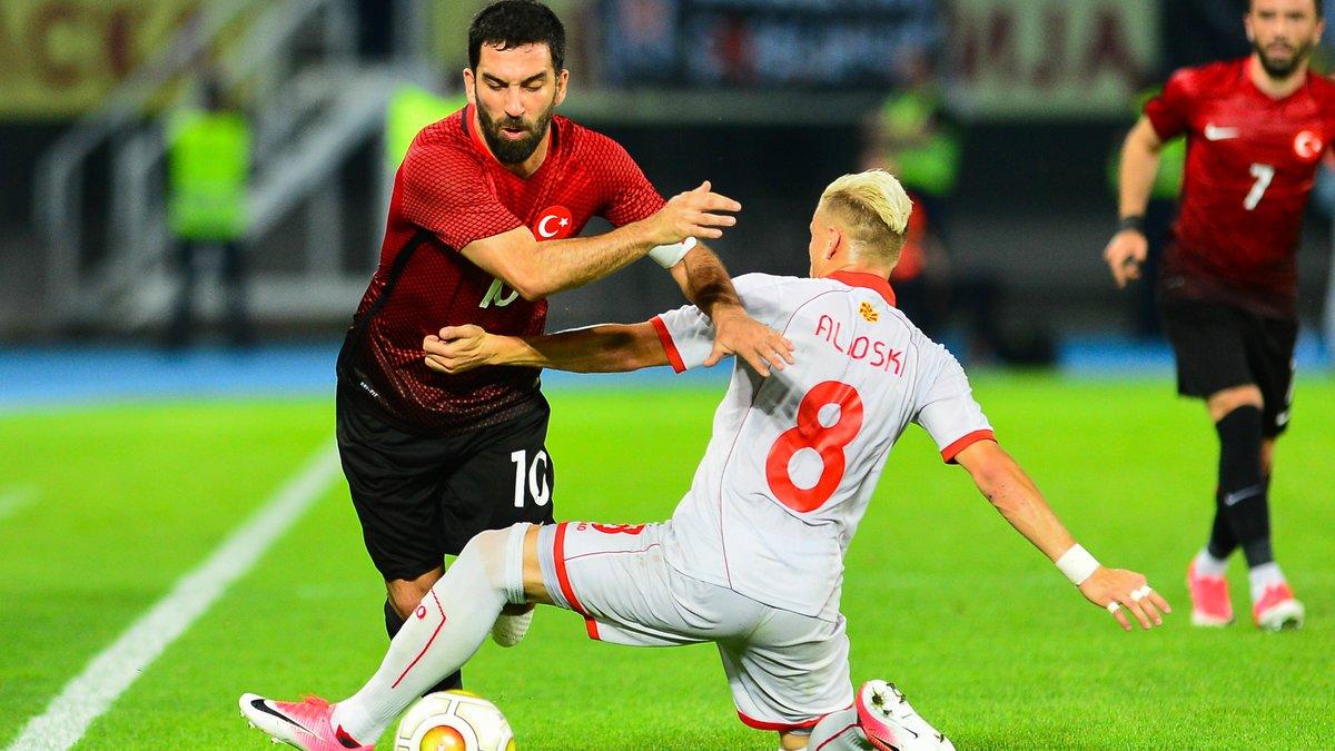 Liga - Atlético Madrid : Diego Simeone n'a pas peur du PSG