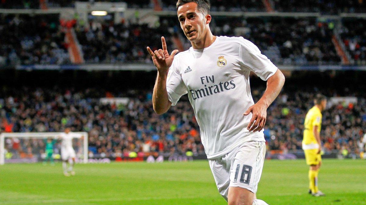 Real Madrid : Un cador étranger prêt à débourser 35M€ pour un protégé de Zidane
