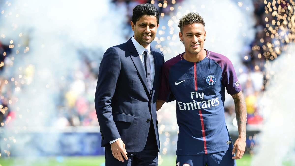 Mercato / PSG : Rummenigge préfère son joyau à Neymar