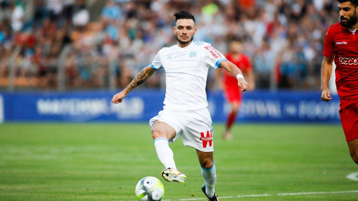 Garcia dévoile son jeu avant le sprint final — Mercato / OM