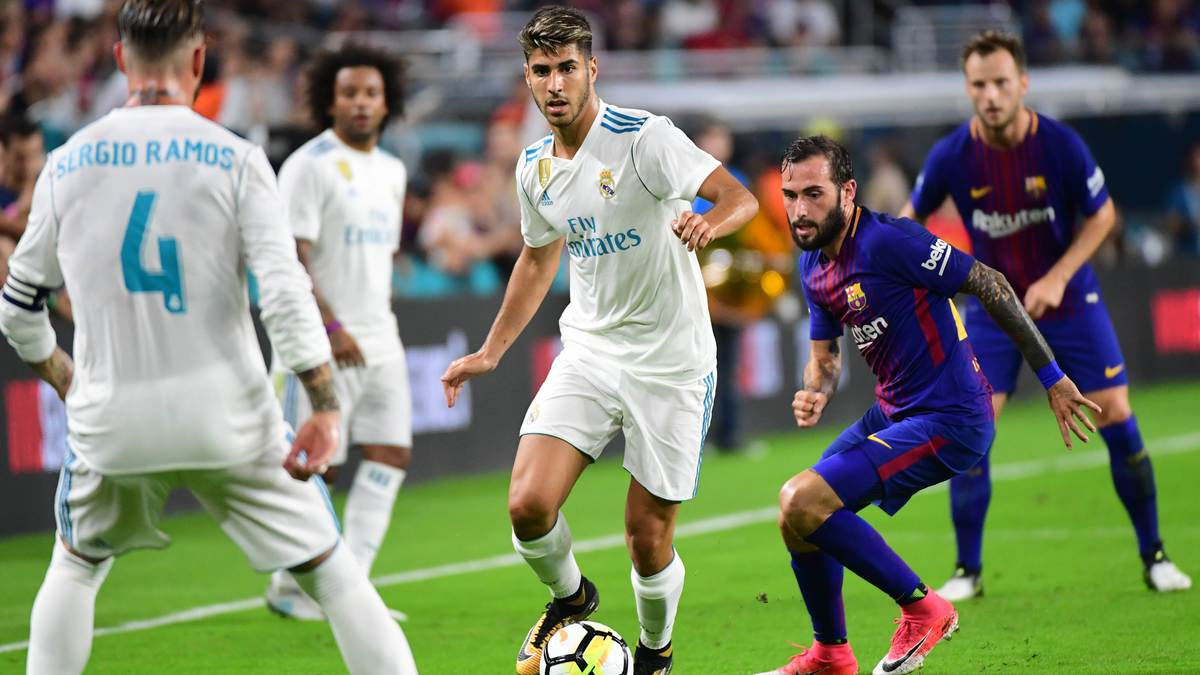Zidane confirme qu'il va prolonger au Real Madrid