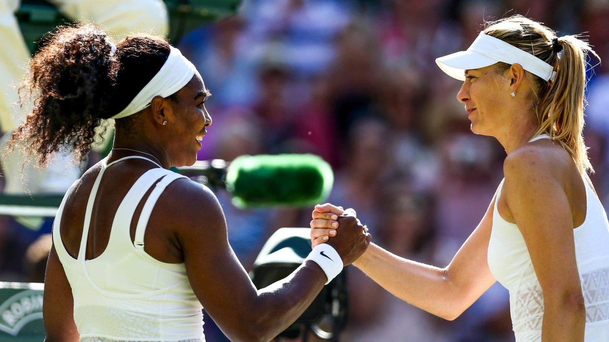 Garcia face à l'écueil Kerber — Roland-Garros