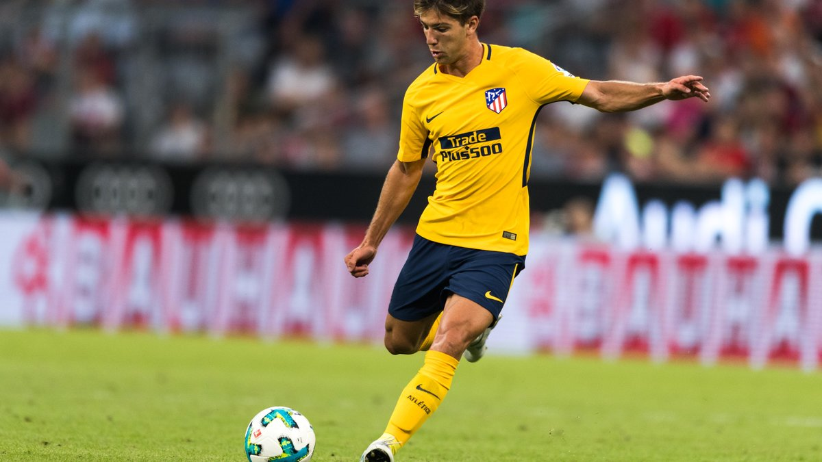 Duel Monaco-OM pour un jeune attaquant argentin — Mercato