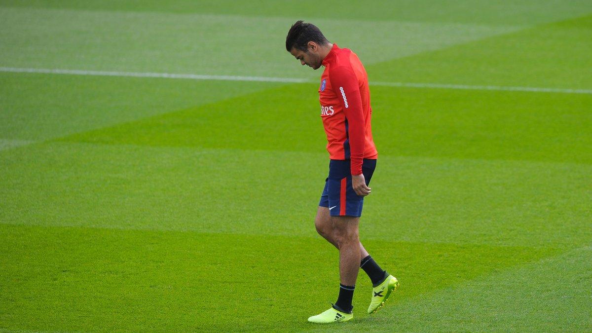 Foot – Ligue 1 – Hatem Ben Arfa de retour dans le groupe pro