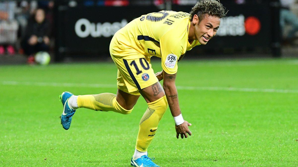 Ligue 1, Thiago Silva évoque le Toulouse FC — PSG