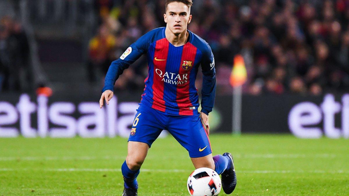 Suarez absent un mois — Barça