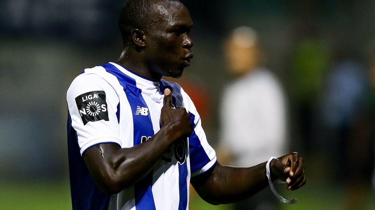OM - Mercato : Garcia veut chiper un buteur au FC Porto de Conceiçao