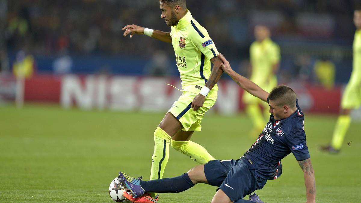 Barça, Neymar tacle Bartomeu et les dirigeants catalans — PSG