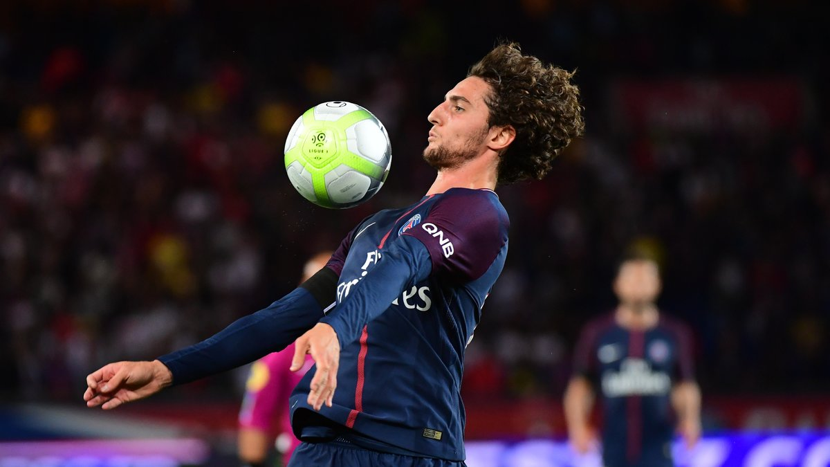 Kylian Mbappé officiellement au Paris Saint-Germain