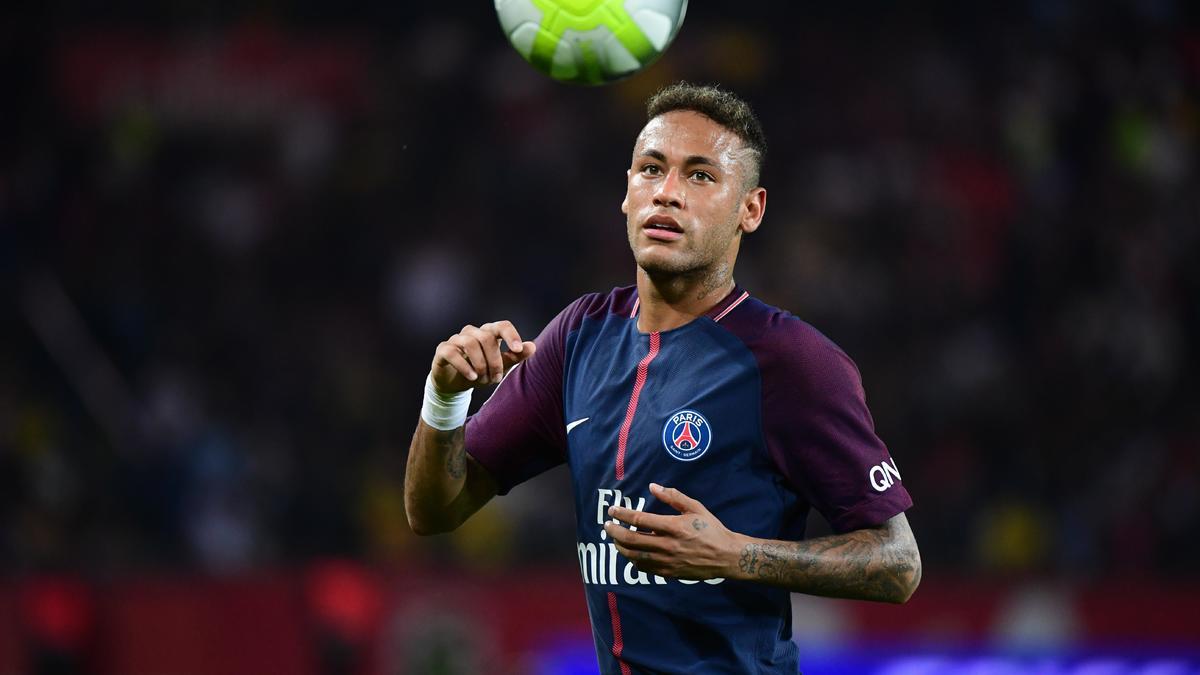 PSG : Un coéquipier lâche la phrase qui tue sur l'avenir de Neymar