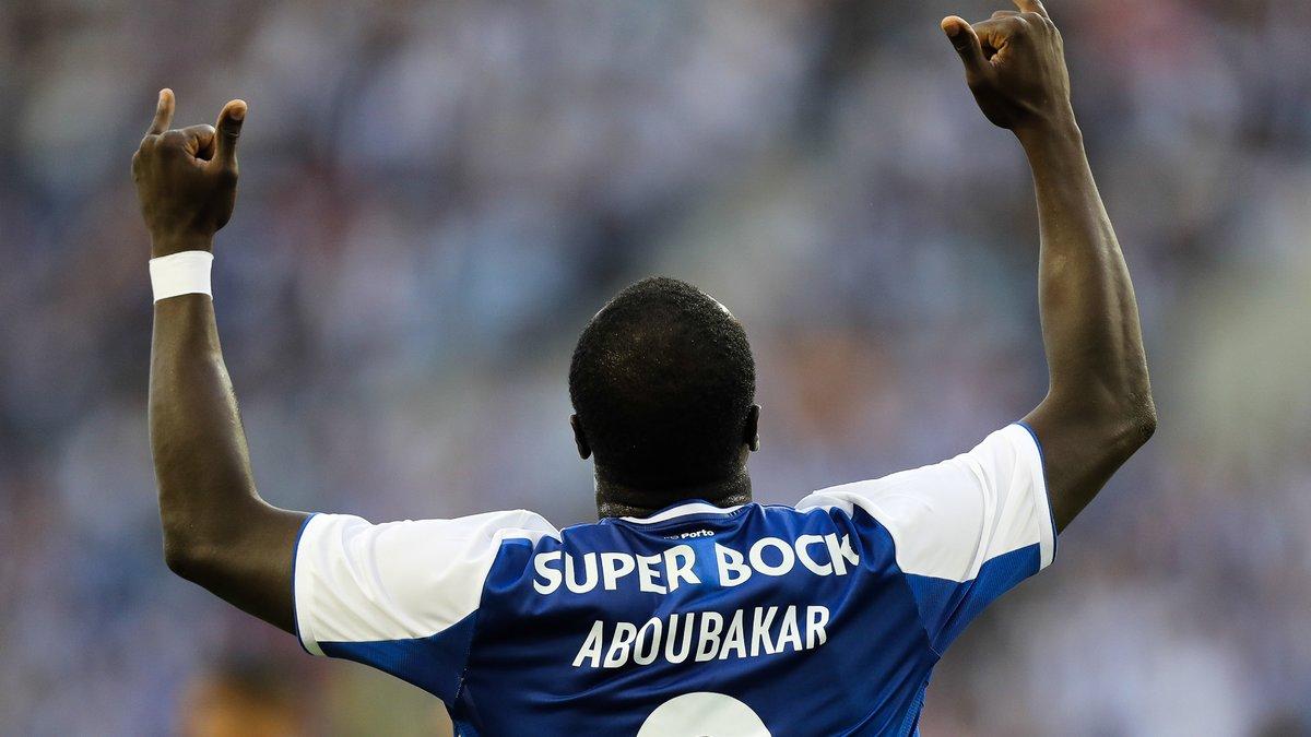 L'OM fait une grosse offre pour Vincent Aboubakar — Lions indomptables