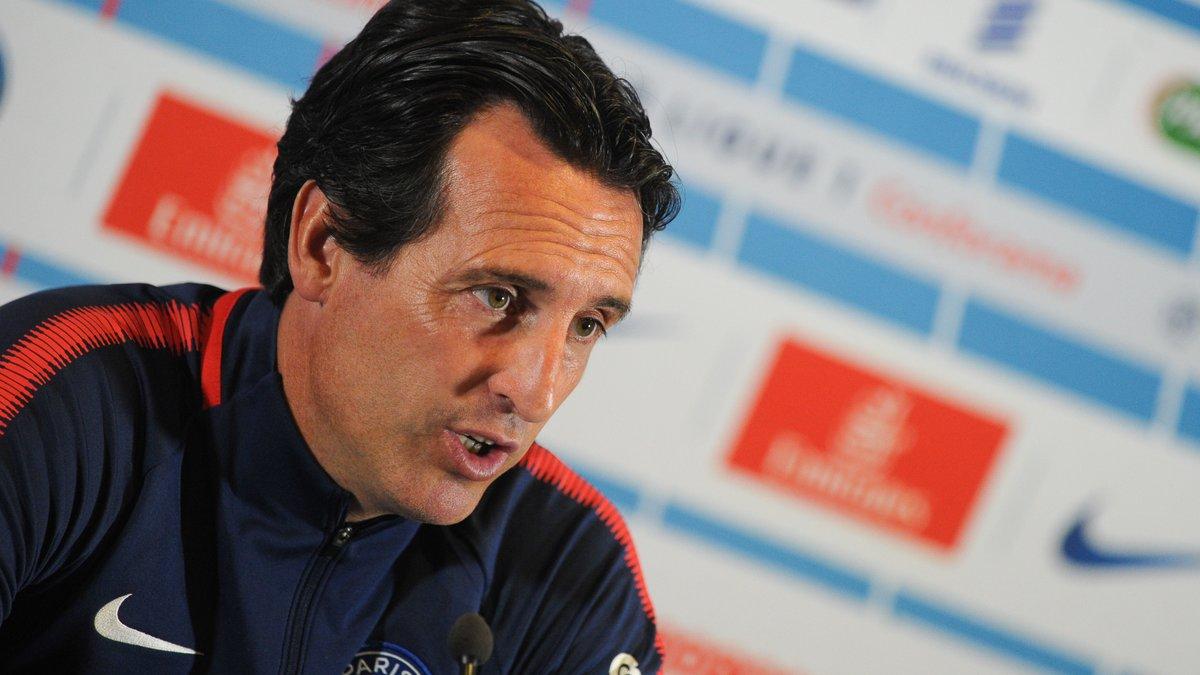 PSG - Mercato : Le Real et le Barça s'unissent contre Al-Khelaïfi