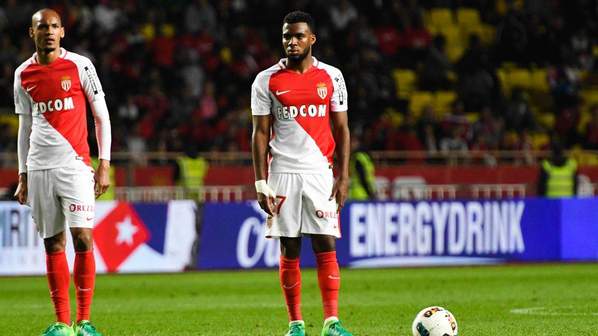 PSG/Arsenal : Vasilyev se justifie pour Fabinho et Thomas Lemar