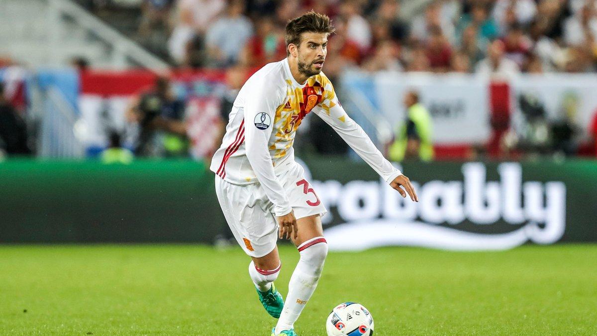 Salaires : Le Milan AC met Bonucci au niveau d'Higuain