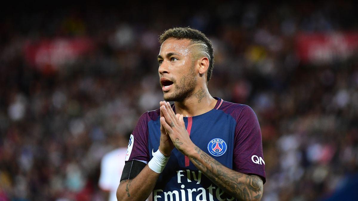 Les rappeurs réagissent à la correction infligée par Paris au Celtic — PSG