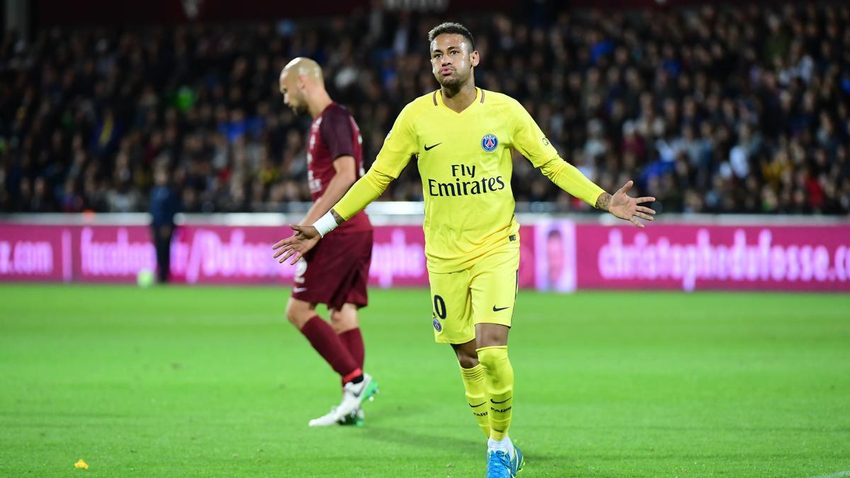 Barça-Juventus : première titularisation pour Dembélé ?