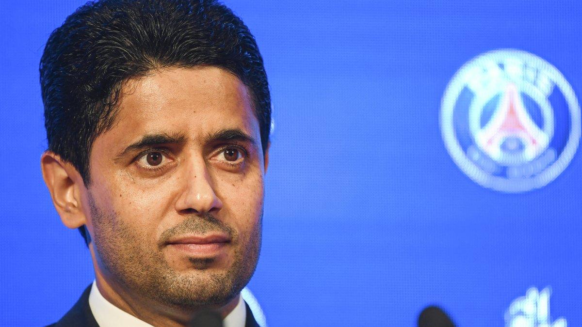 PSG : Paris prêt à sortir le grand jeu…