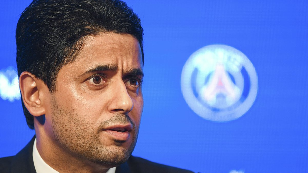 Fair-play financier : le PSG se sent
