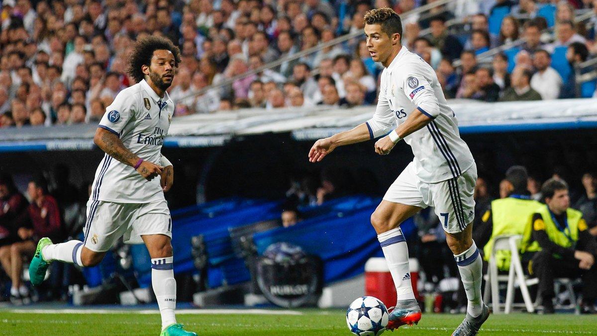 Le jour où Lyon a refusé le transfert de Cristiano Ronaldo